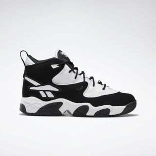 Avant Guard Shoes Black / WHITE / CHALK DV7052