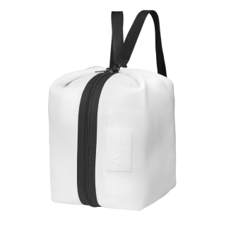 Torba Enhanced Women's Imagiro Bag White DX3683