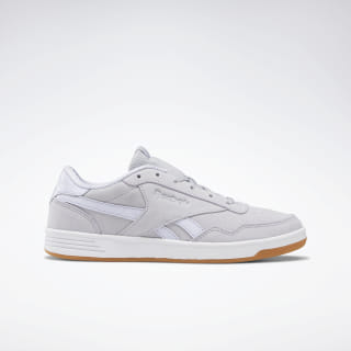 Tênis Reebok Royal Techque T Lucid Lilac / White / Gum DV6654