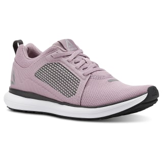 REEBOK DRIFTIUM RIDE Infused Lilac / Coal / White / Silver Met CN4946