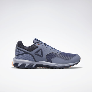 Ridgerider Trail 4.0 Shoes Denim / Indigo / Navy / Sunglow DV6326