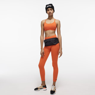 Bra VB Seamless Swag Orange FI8981
