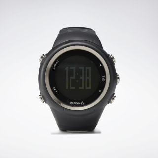 Ultim8 Run Watch Black EW2143