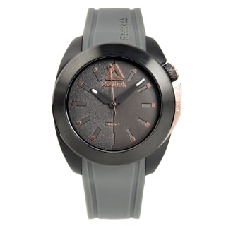 DROPSNATCH HORLOGE Shark CK1263