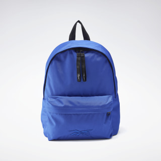 VB Backpack Acid Blue GE6442