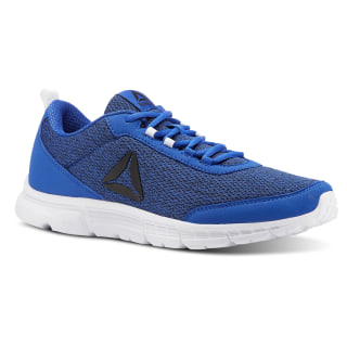 Reebok Speedlux 3.0 LA-VITAL BLUE / BLACK / WHITE CN5410
