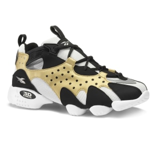 3D OP. 98 GOLD / BLACK / TRUE GREY / WHT CN6796