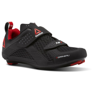 Actifly Indoor Cycling Shoe Black CJ6040