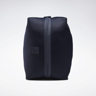 Enhanced Active Imagiro Bag Heritage Navy EC5451