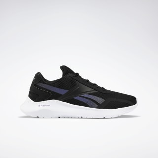 Reebok EnergyLux 2.0 Shoes Black / Midnight Ink / White EG8562