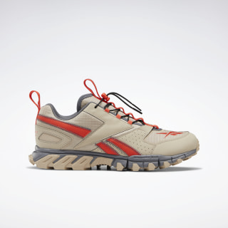 Tênis DMXpert Modern Beige / Vivid Orange / Cold Grey 6 EG7912