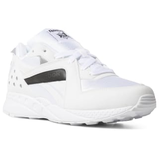 Pyro White / Black DV5574