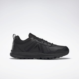 Reebok Almotio 4.0 Shoes Black DV8683