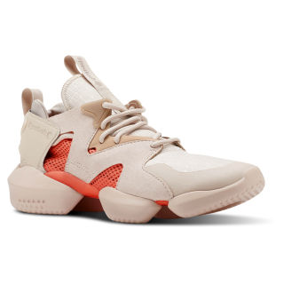 3D OP. LITE Bare Beige / Bare Brown / Digital Pink CN5626