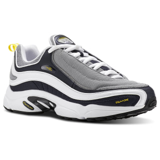 Reebok Daytona DMX Og-Wht / Night Navy / Mgh Solid Grey CN3809