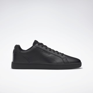 Royal Complete Clean Shoes Black / Black BD5473
