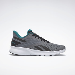 Speed Breeze 2.0 Reebok Cold Grey / Black / Seaport Teal EH2735
