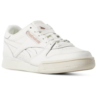 Phase 1 Pro Chalk/Rose Gold/Paper White DV3741