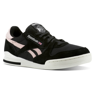 Phase 1 Pro Sc-Black/Practical Pink/Chalk CN3743