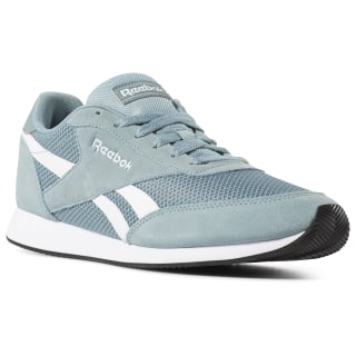 Reebok Royal Classic Jogger 2 Teal Fog/White/Honor CN7379