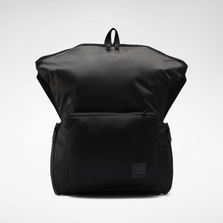 Training Backpack Black EC5468