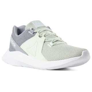 Reebok EnergyLux Storm Glow / Cool Shadow / Sea Grey / Cold Grey CN6756