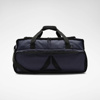 Active Enhanced Grip Bag Large Heritage Navy EC5695