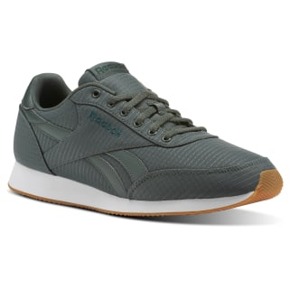 REEBOK ROYAL CL JOG 2TXT Multi CM9699