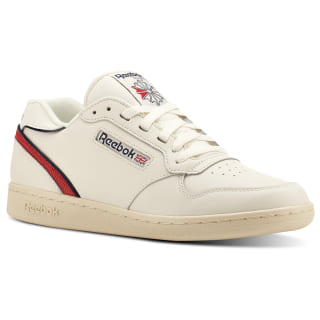 Zapatilla ACT 300 Chalk/Paperwht/Collegiate Navy/Excellent Red CN3845
