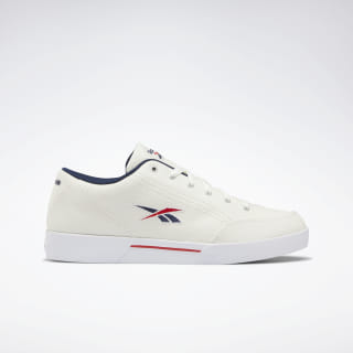 Slice USA Shoes Chalk / Collegiate Navy / Red / White DV9678