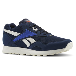 Rapide MU Collegiate Navy / Skull Grey / Blue Move / Chalk CN5909
