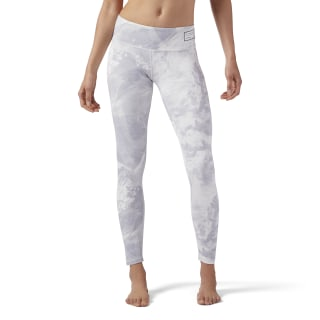 Combat PrimeLuxBold Tight Chalk CD3822