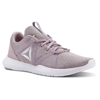 Tenis REEBOK REAGO ESSENTIAL INFUSED LILAC/LAVENDAR LUCK/WHITE CN5191
