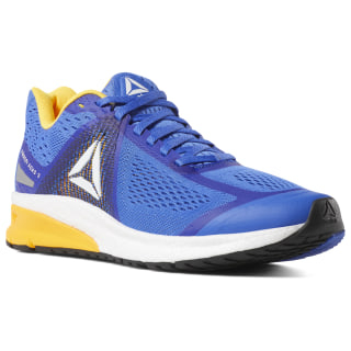 Reebok Harmony Road 3 Cobalt / Gold / White / Black CN6868