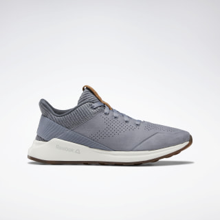 Freestyle Hi Men's Shoes Cold Grey / CHALK DV5834