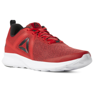 Tênis M Reebok Speed Breeze mel-red / black / white DV3987