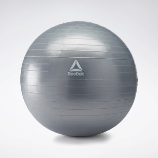Gymball - 65 cm Silver B78438