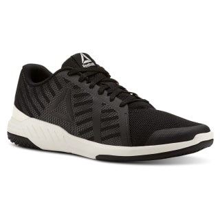 Everchill TR 2.0 BLACK/CHALK CN4744