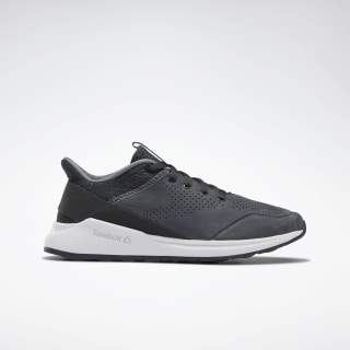 Кроссовки EVER ROAD DMX 2.0 LEA Cold Grey 7 / Cold Grey / White DV5831