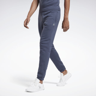 Elements Closed Cuff Pants Heritage Navy DY7760