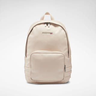 Classics Freestyle Backpack Buff ED1064
