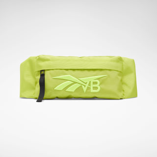VB Money Belt Solar Yellow FQ7224