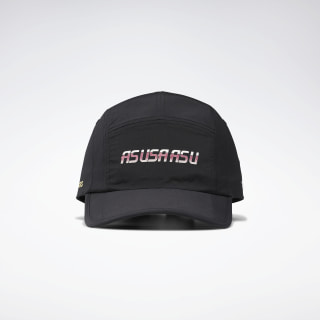 Reebok by Pyer Moss Hat Black FS9134