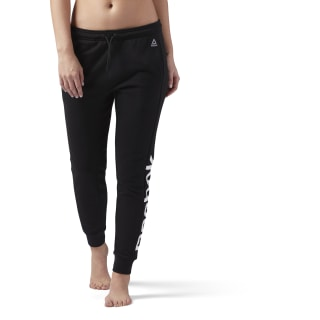 Workout Ready Jogger Black CE4514