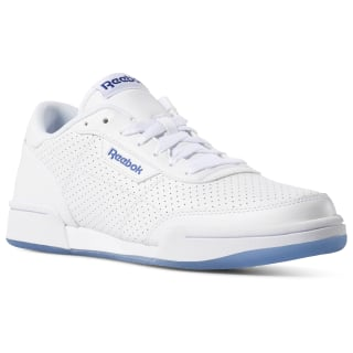 Royal Heredis White/Collegiate Royal/Ice/Perf CN7433