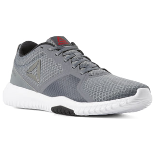Reebok Flexagon Force Grey CN6535