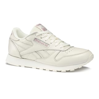 Classic Leather Trend X-Chalk / Infused Lilac DV4888