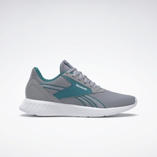 Reebok Lite 2.0 Cool Shadow / White / Seaport Teal EH2702