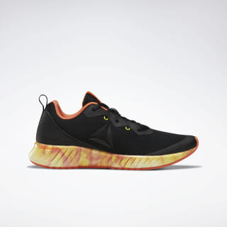 REEBOK FLASHFILM RUNNER Multicolor DV7626