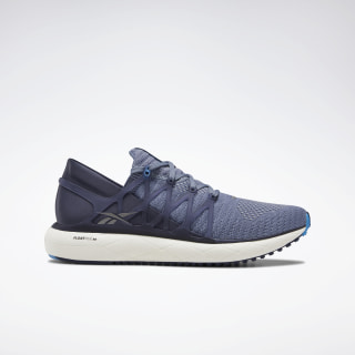 Tênis Floatride Run 2.0 Washed Indigo / Denim Dust / Heritage Navy DV6773